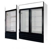 Cámaras de Refrigeración (0)