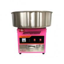 Máquina de Algodón de Azúcar (3)
